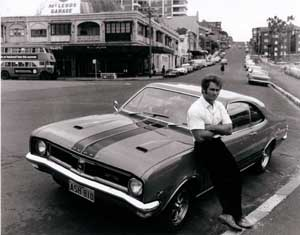 robert nailon monaro2
