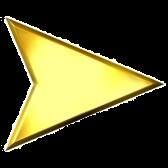 arnold-schwarzenegger-golden-arrow.fw